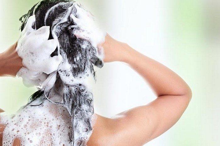 Можно ли при отите париться в бане